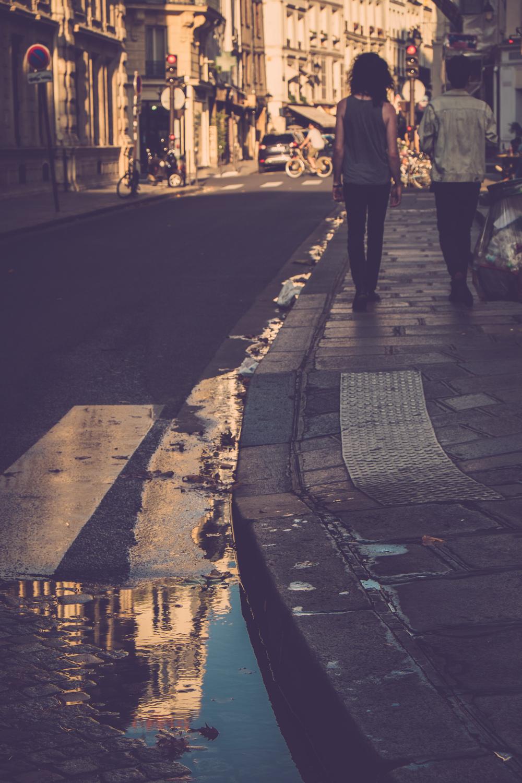Paris_Travel_Photographer_052.JPG