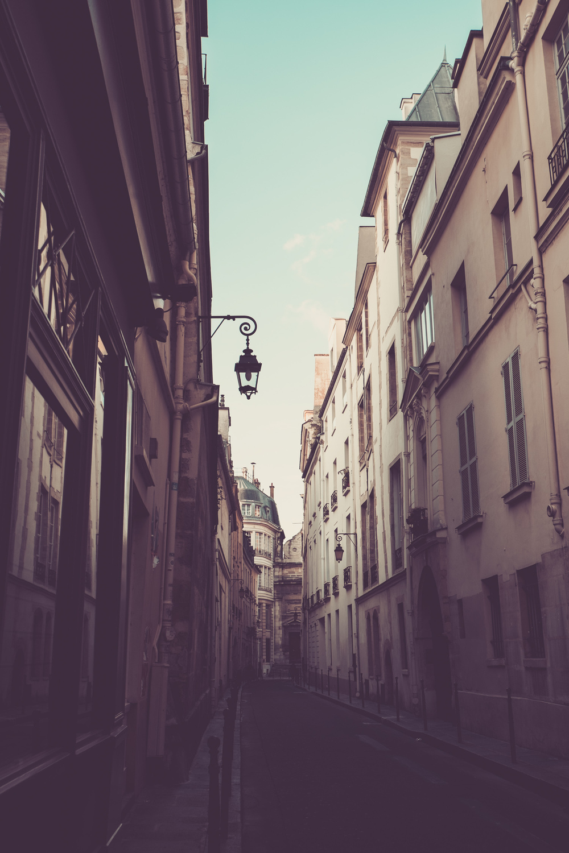 Paris_Travel_Photographer_053.JPG