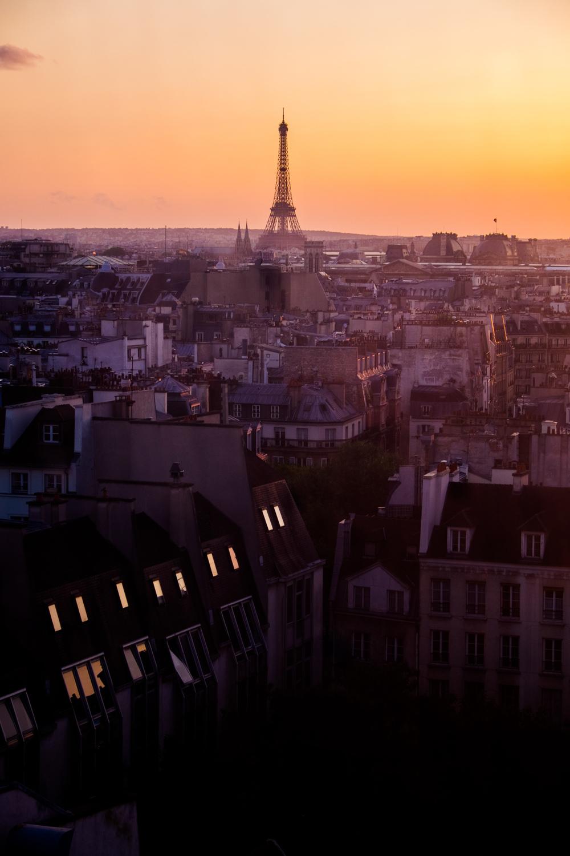 Paris_Travel_Photographer_056.JPG