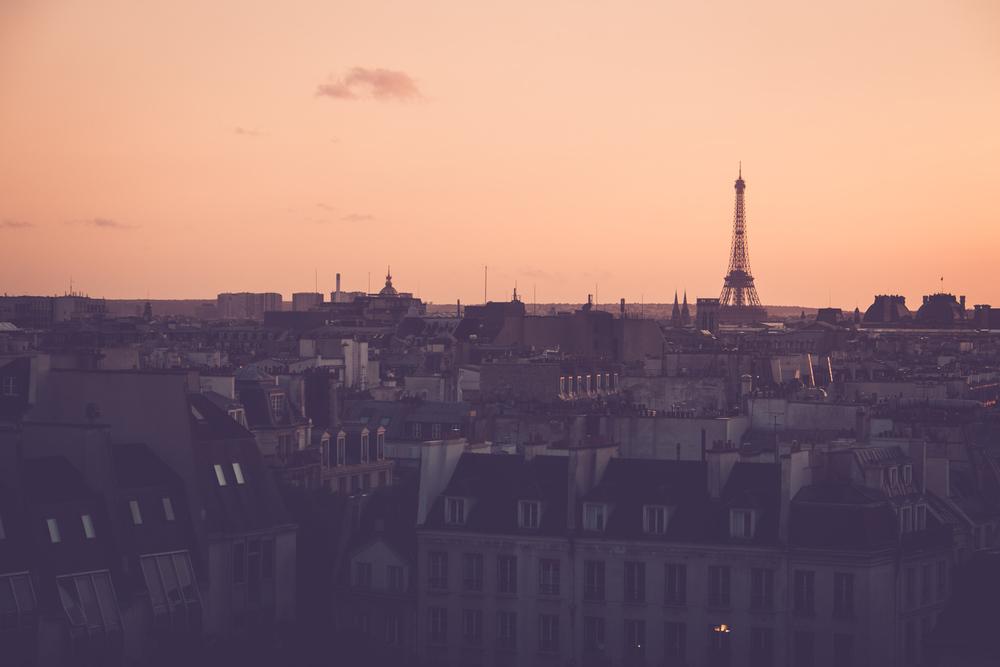 Paris_Travel_Photographer_057.JPG