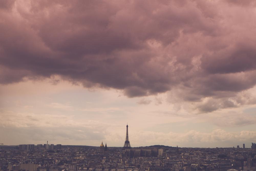 Paris_Travel_Photographer_060.JPG