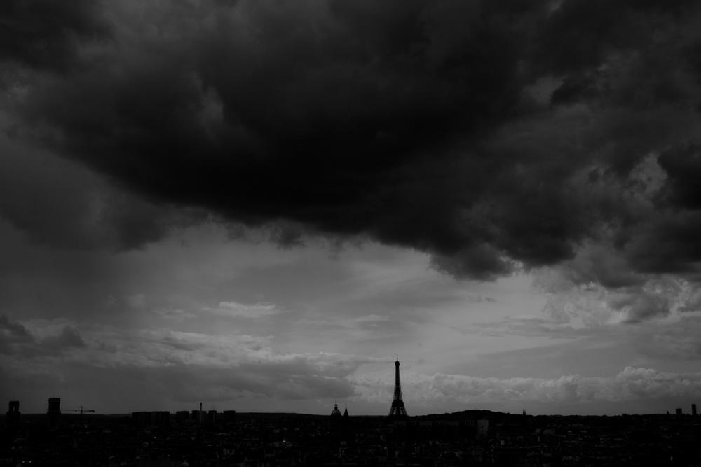 Paris_Travel_Photographer_062.JPG