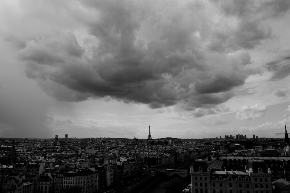 Paris_Travel_Photographer_061.JPG
