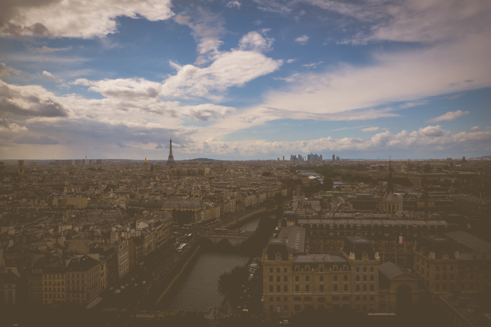 Paris_Travel_Photographer_064.JPG