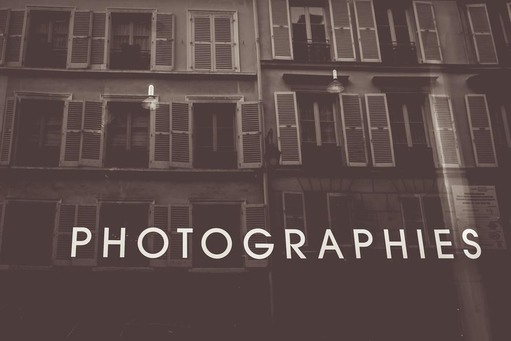 Paris_Travel_Photographer_067.JPG