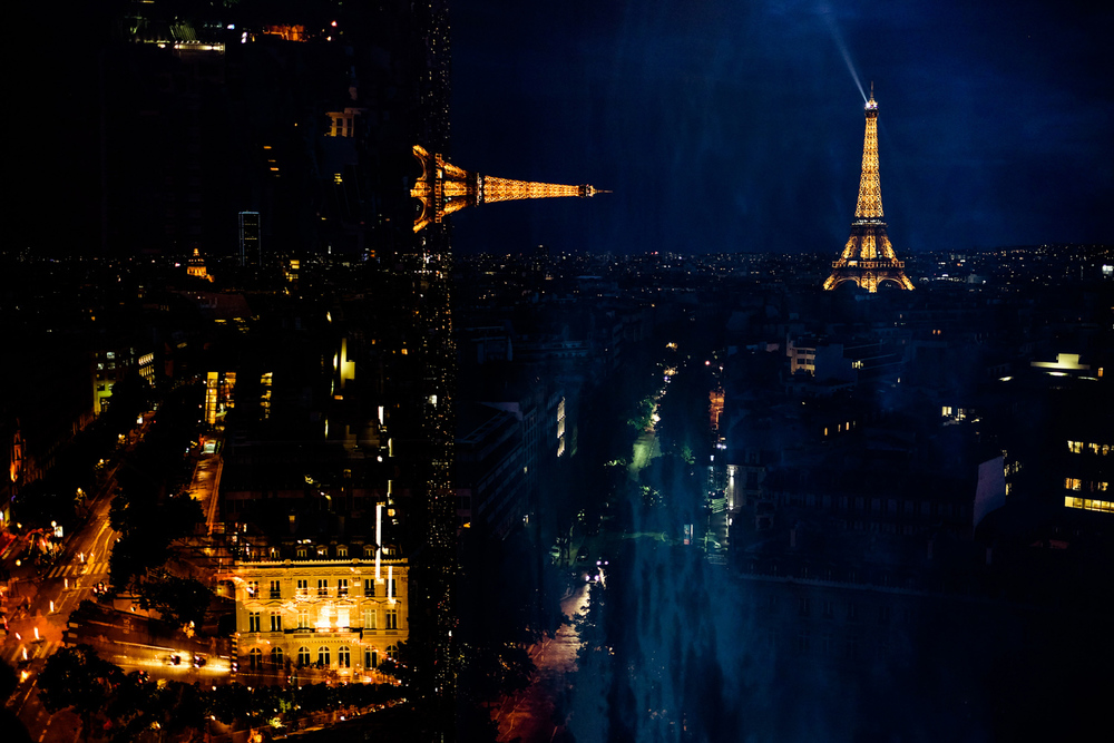 Paris_Travel_Photographer_072.JPG