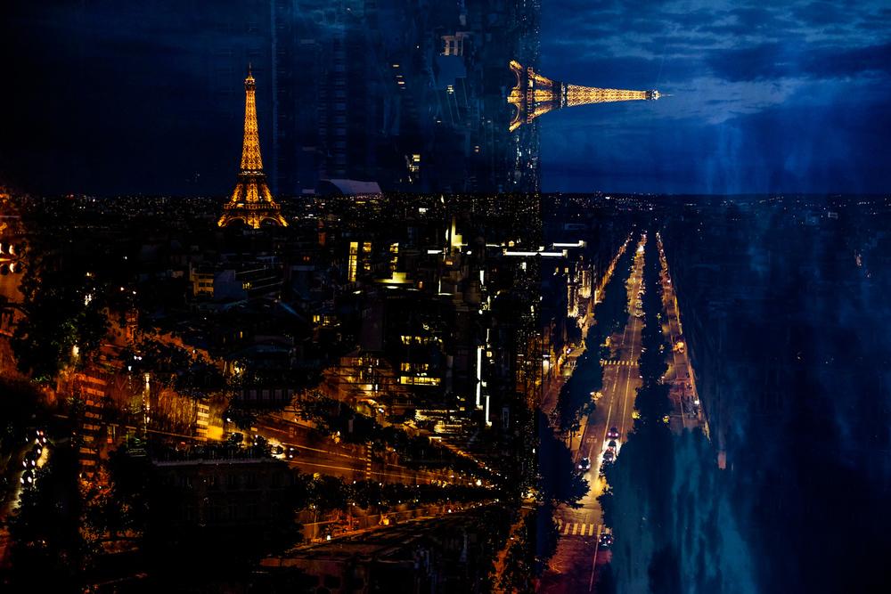 Paris_Travel_Photographer_071.JPG
