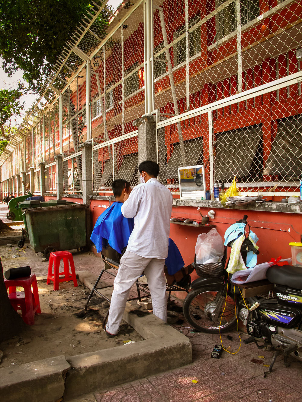 Vietnam_Travel_Photographer_001.JPG