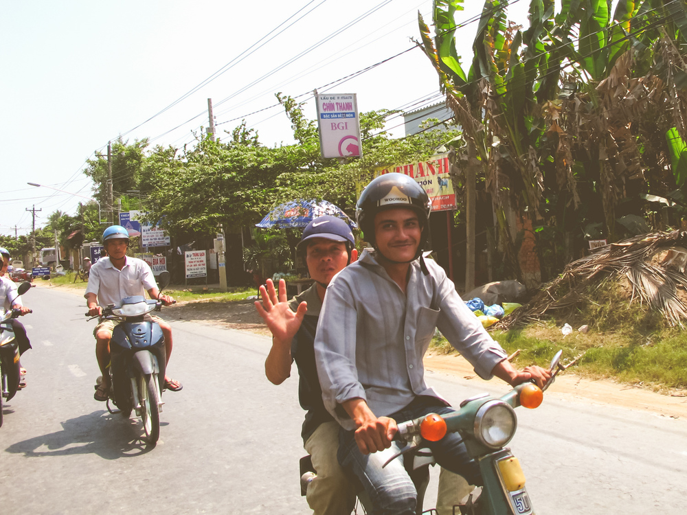 Vietnam_Travel_Photographer_007.JPG