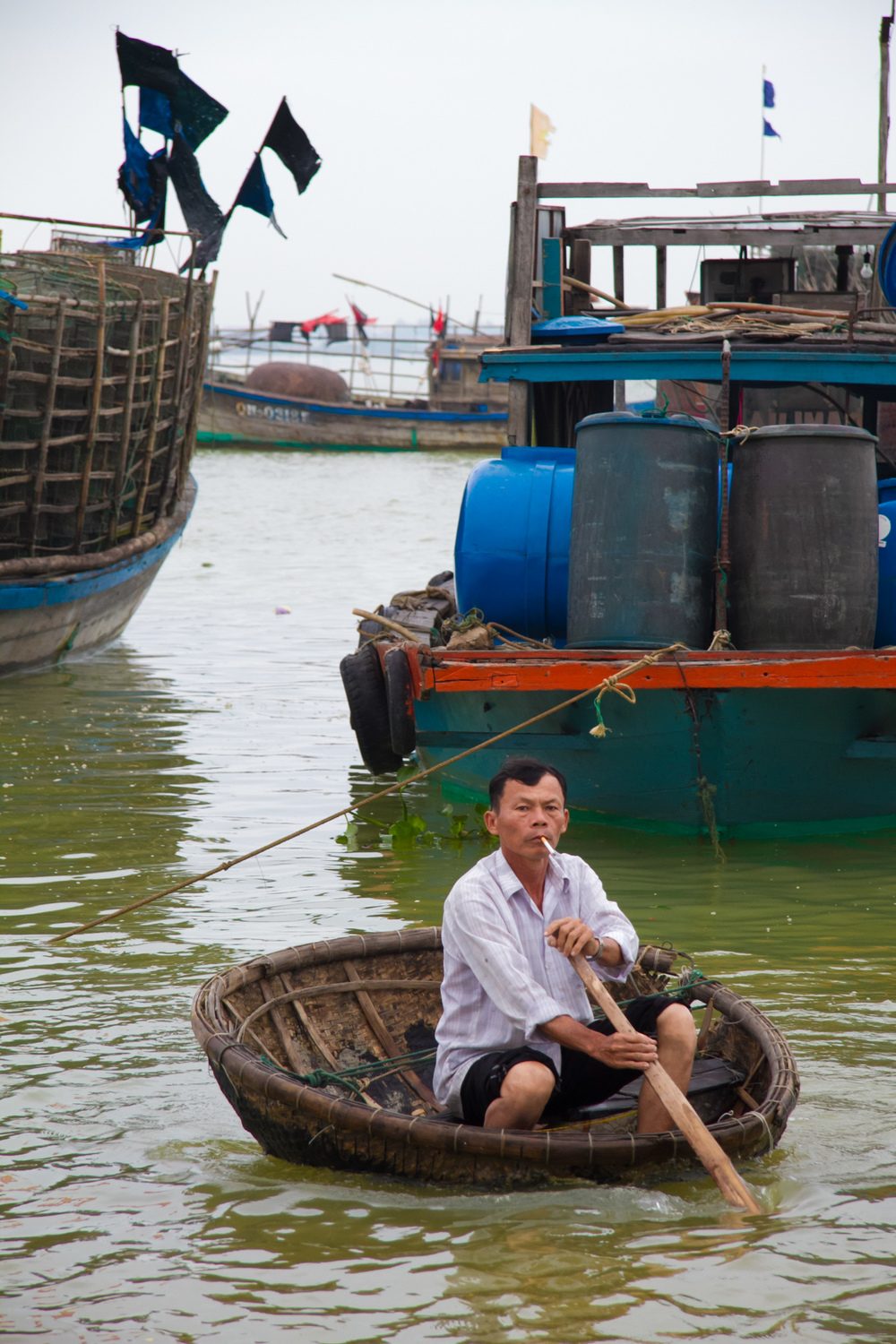 Vietnam_Travel_Photographer_031.JPG