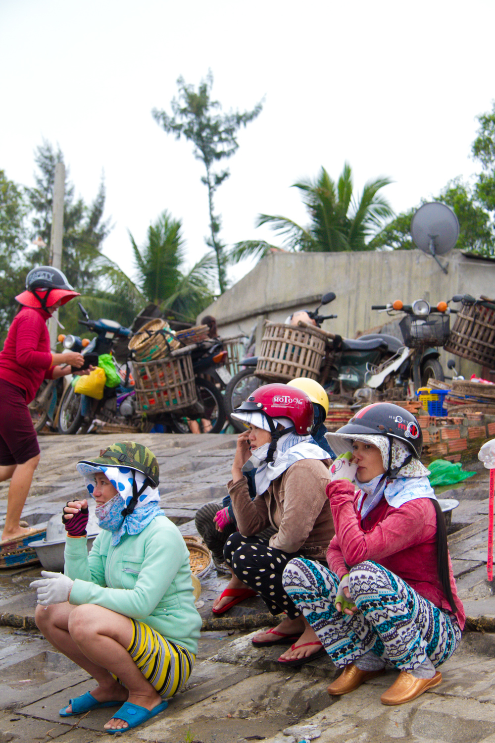 Vietnam_Travel_Photographer_030.JPG