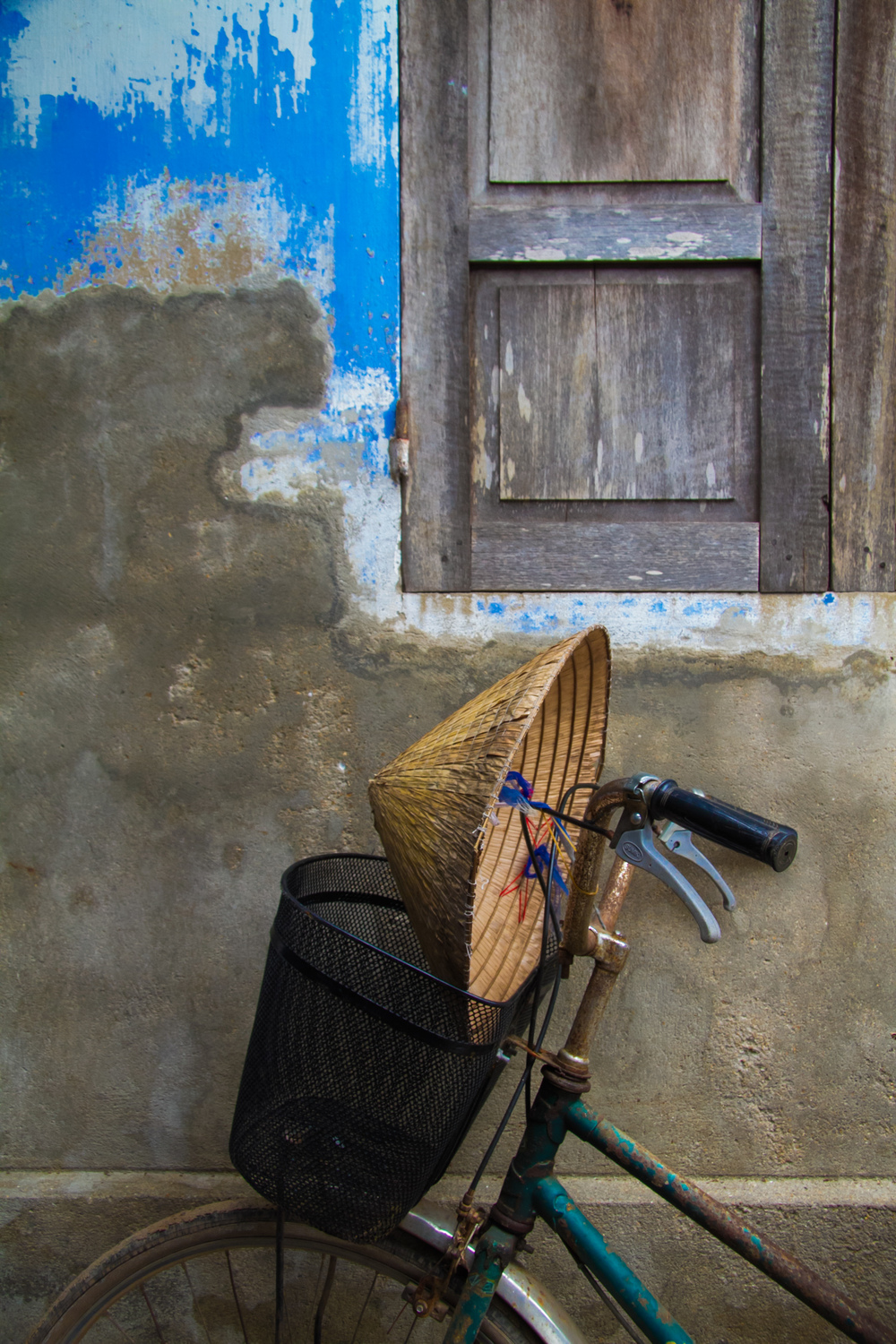 Vietnam_Travel_Photographer_035.JPG