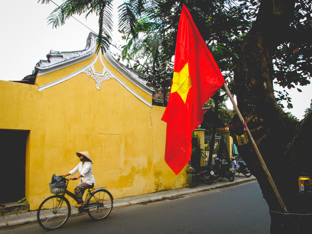 Vietnam_Travel_Photographer_046.JPG