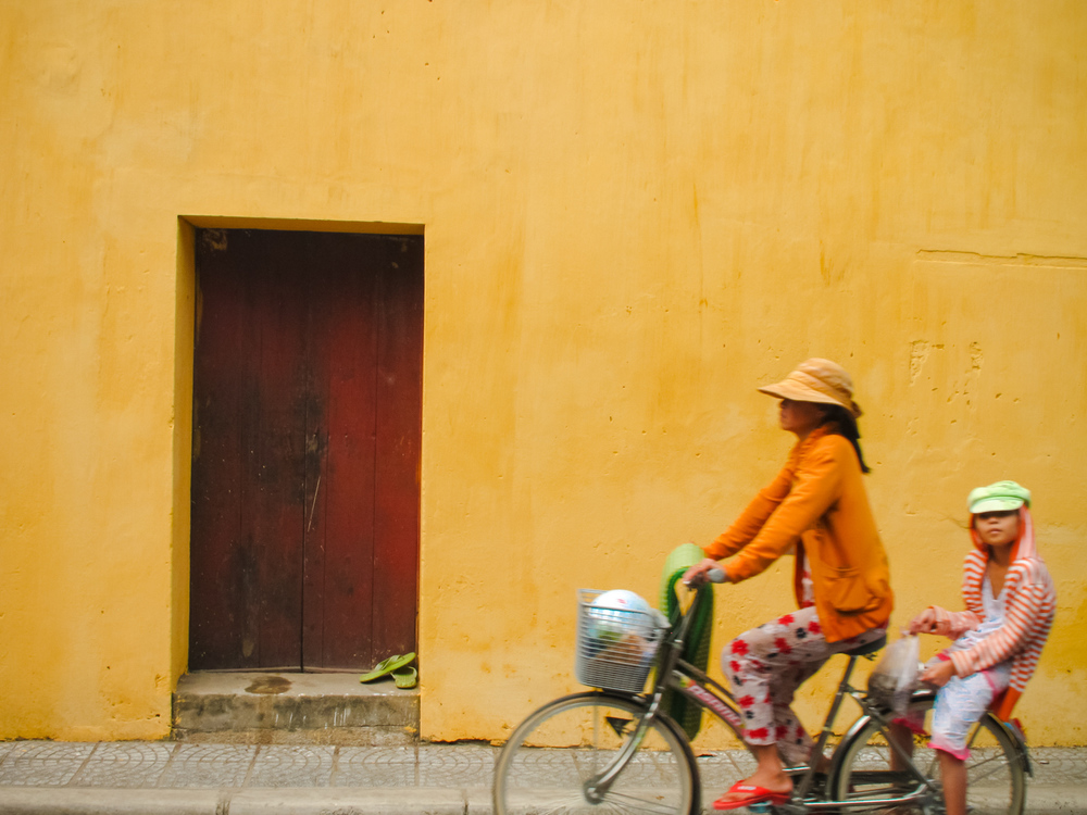 Vietnam_Travel_Photographer_048.JPG