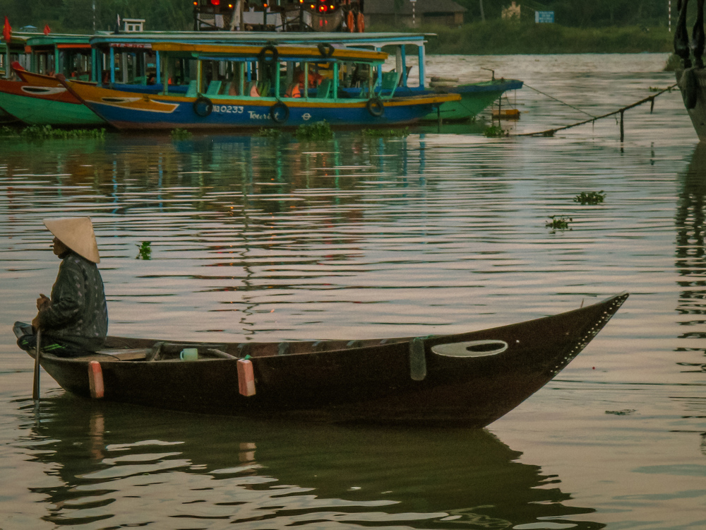 Vietnam_Travel_Photographer_049.JPG