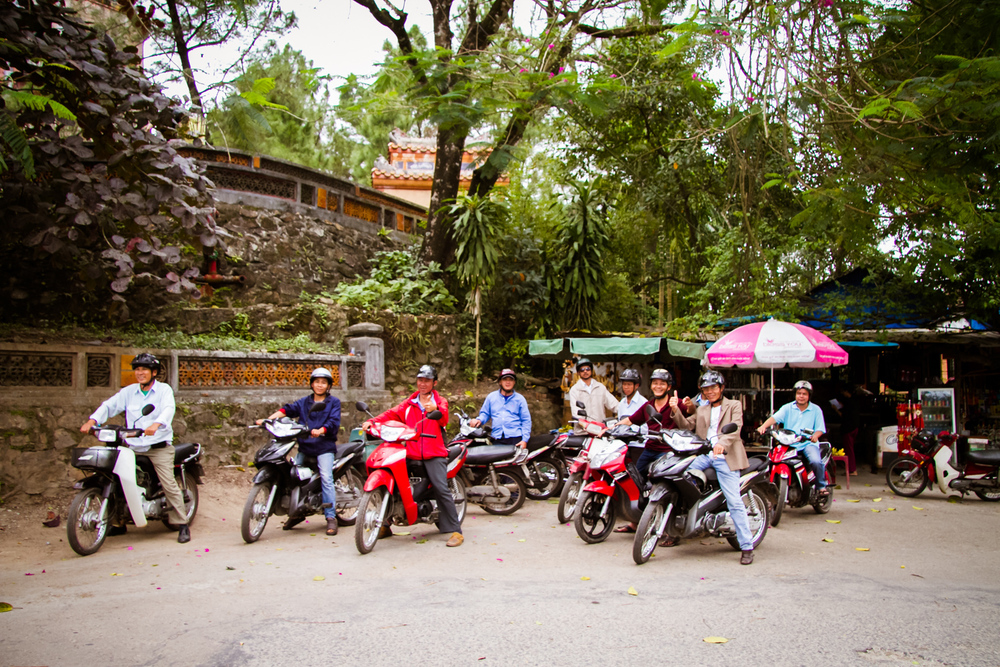 Vietnam_Travel_Photographer_058.JPG