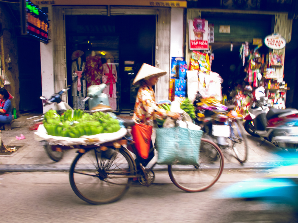 Vietnam_Travel_Photographer_070.JPG