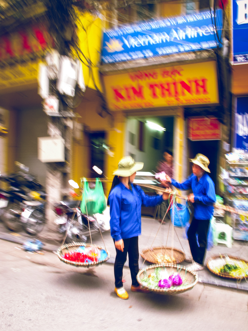 Vietnam_Travel_Photographer_072.JPG