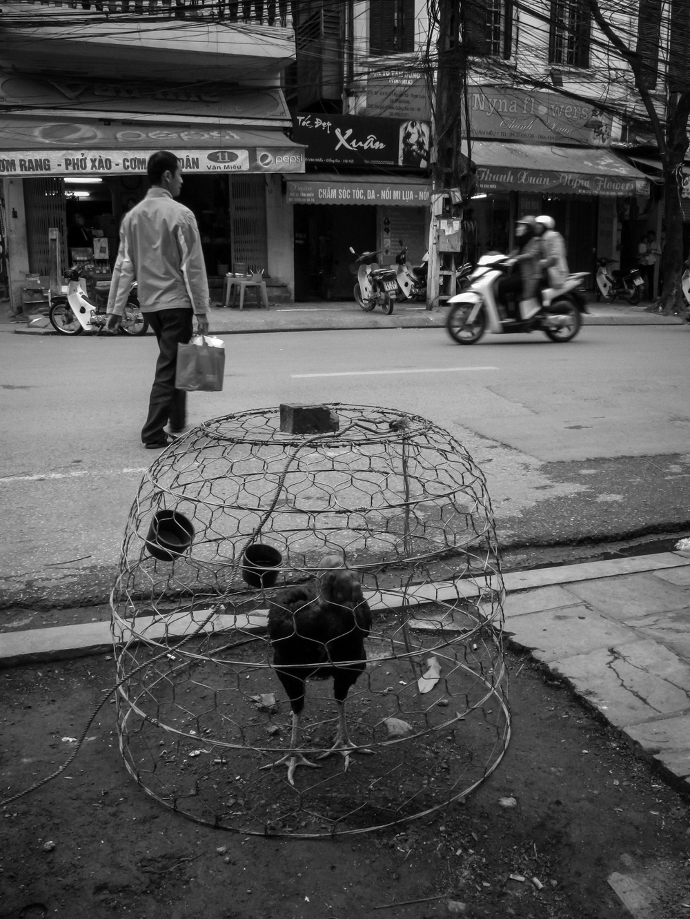 Vietnam_Travel_Photographer_078.JPG