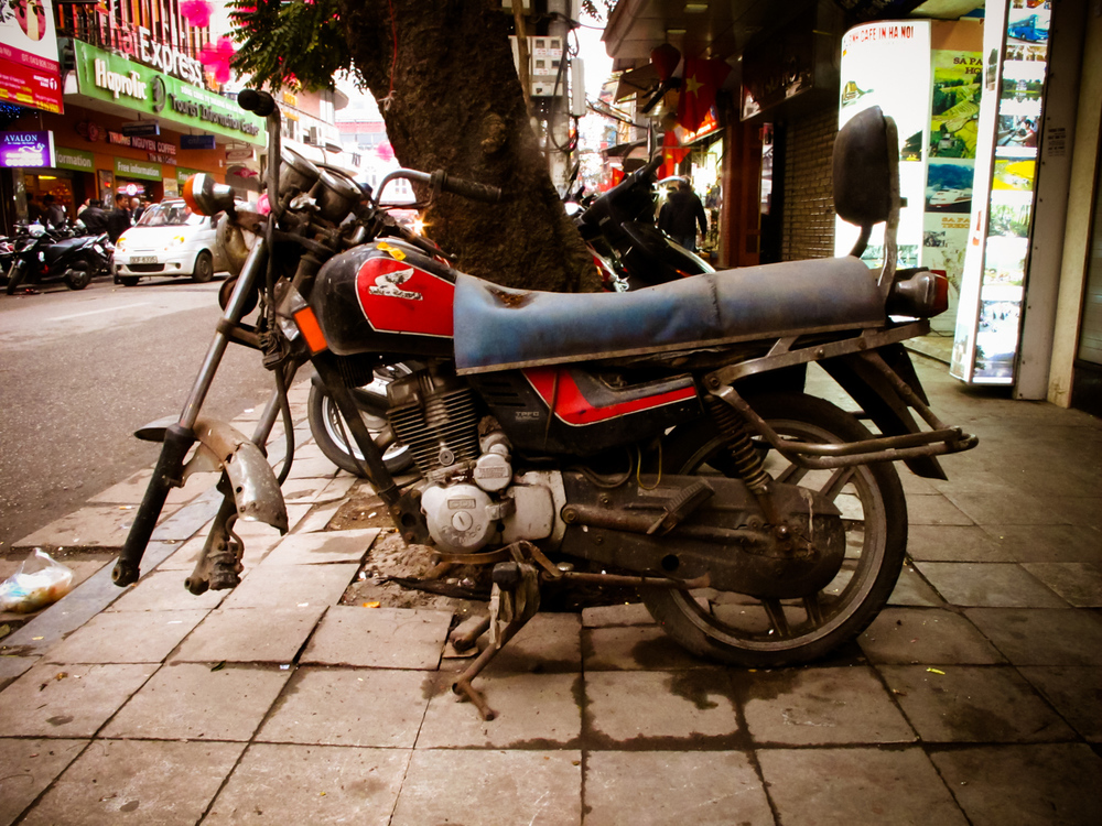 Vietnam_Travel_Photographer_085.JPG