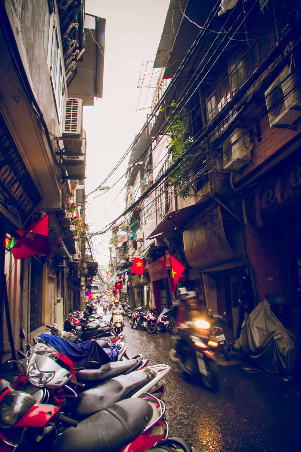 Vietnam_Travel_Photographer_098.JPG