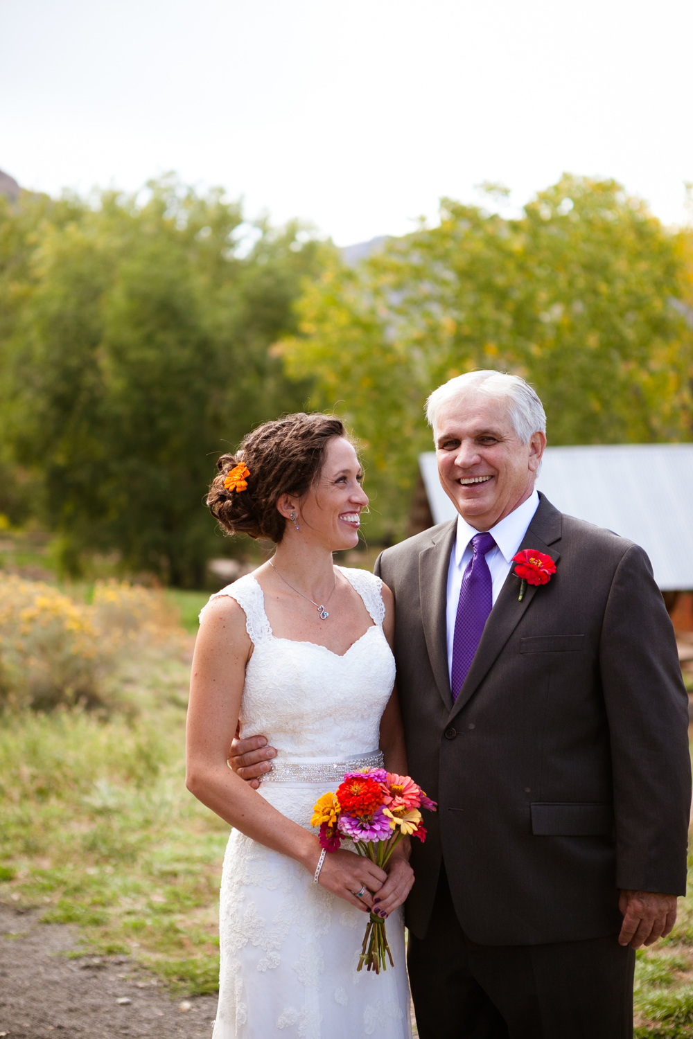 Coal_Creek_Canyon_Wedding_037.JPG