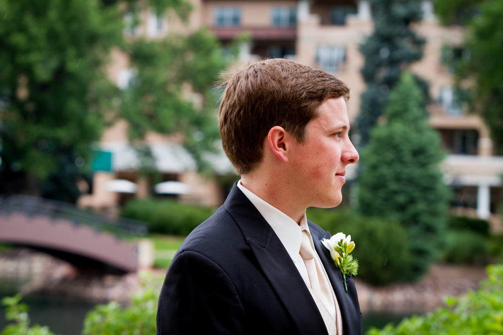 Broadmoor-Wedding_006.JPG