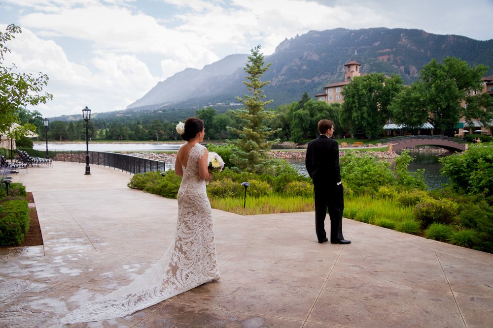 Broadmoor-Wedding_008.JPG