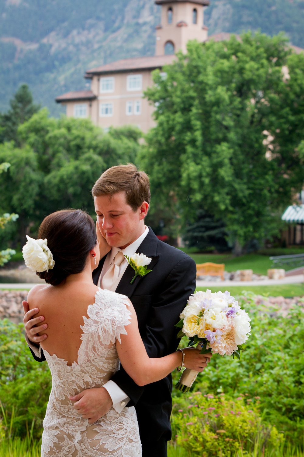 Broadmoor-Wedding_011.JPG