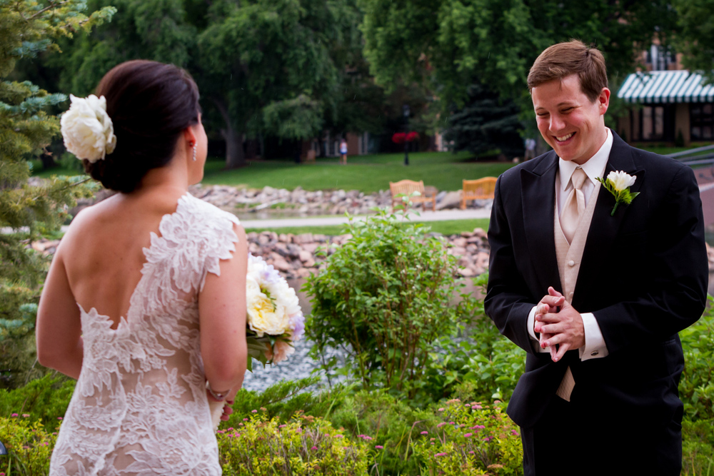 Broadmoor-Wedding_009.JPG