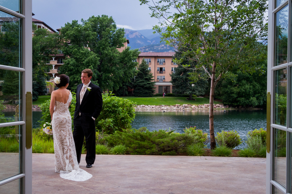 Broadmoor-Wedding_014.JPG