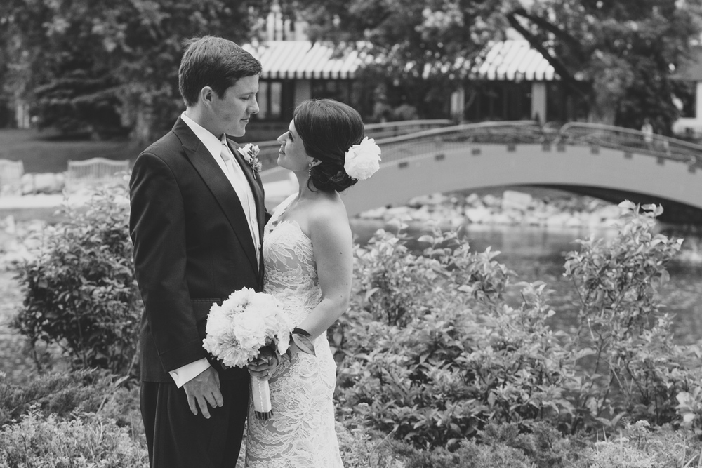 Broadmoor-Wedding_018.JPG