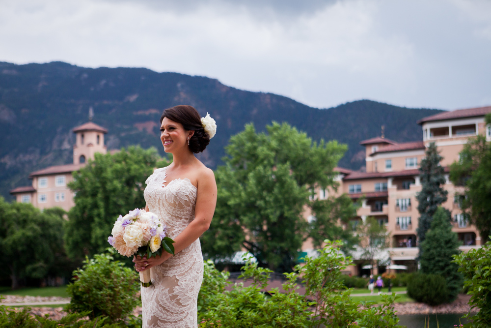 Broadmoor-Wedding_020.JPG