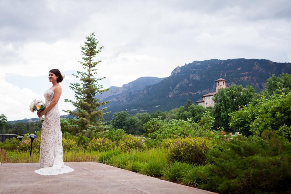 Broadmoor-Wedding_019.JPG