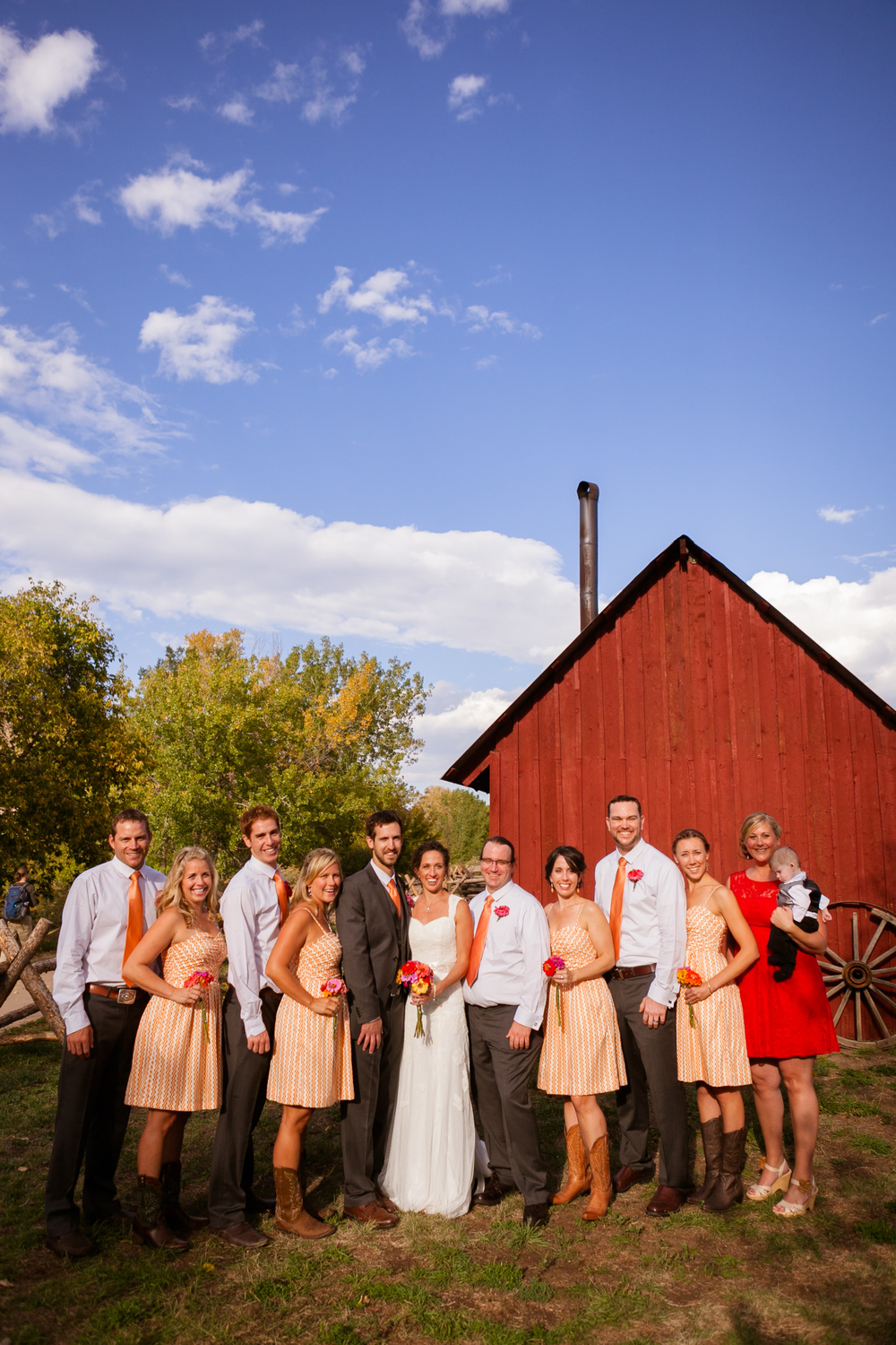 Coal_Creek_Canyon_Wedding_058.JPG
