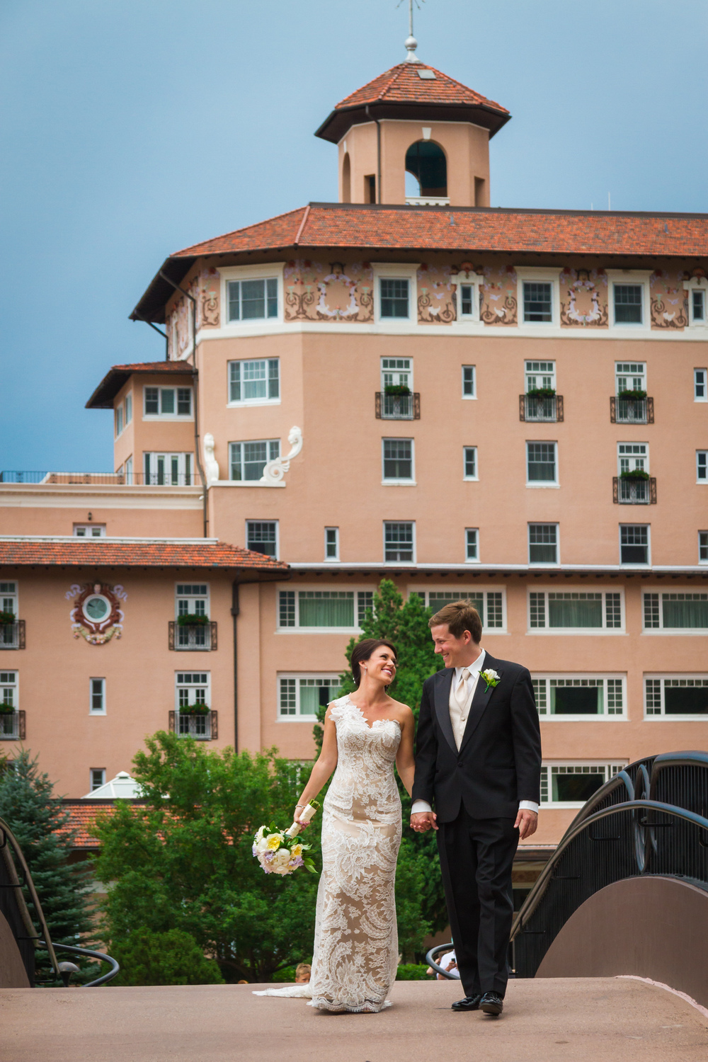 Broadmoor-Wedding_023.JPG