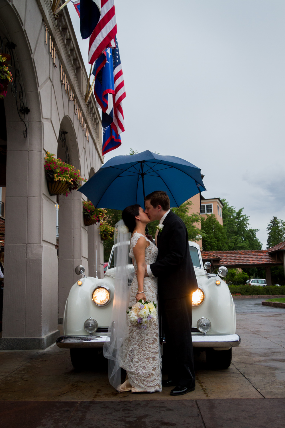 Broadmoor-Wedding_034.JPG