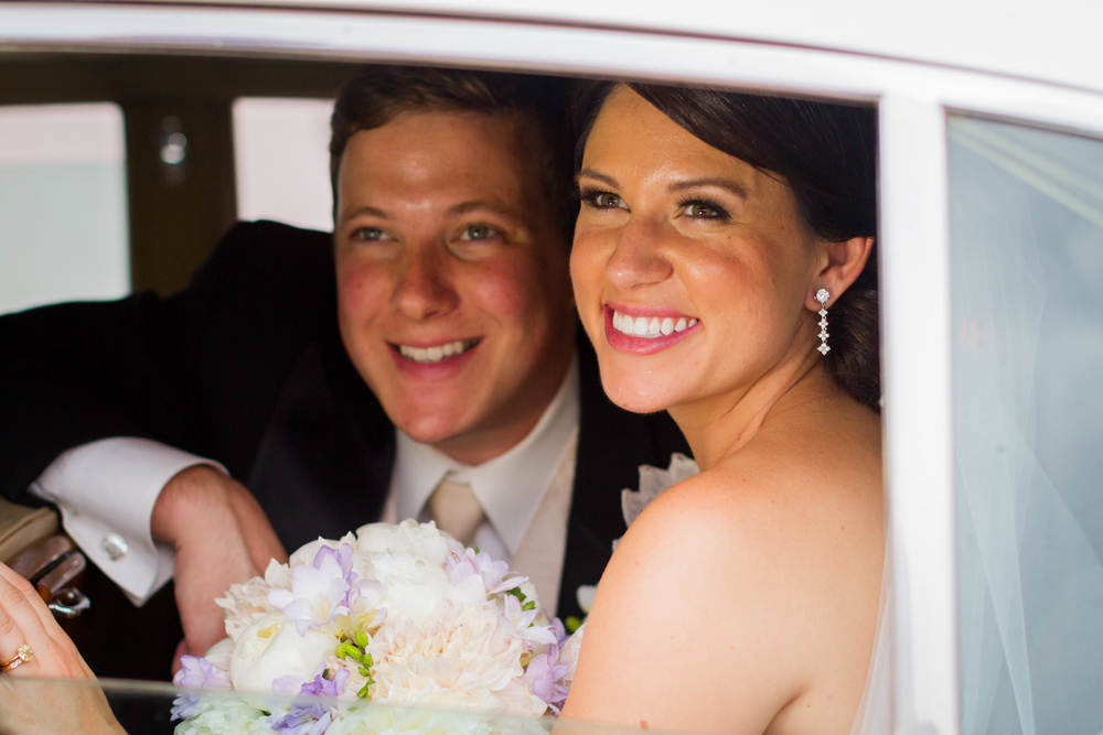 Broadmoor-Wedding_038.JPG