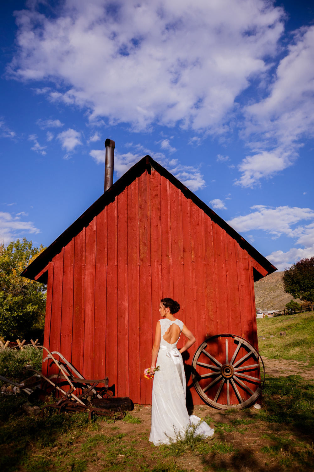 Coal_Creek_Canyon_Wedding_071.JPG