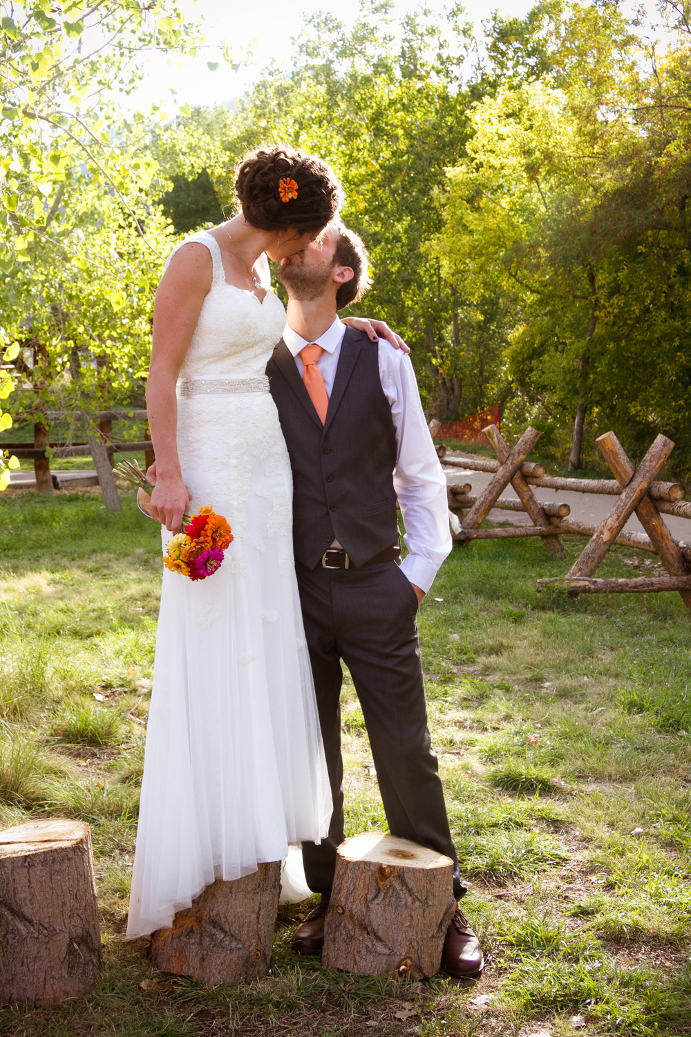 Coal_Creek_Canyon_Wedding_072.JPG