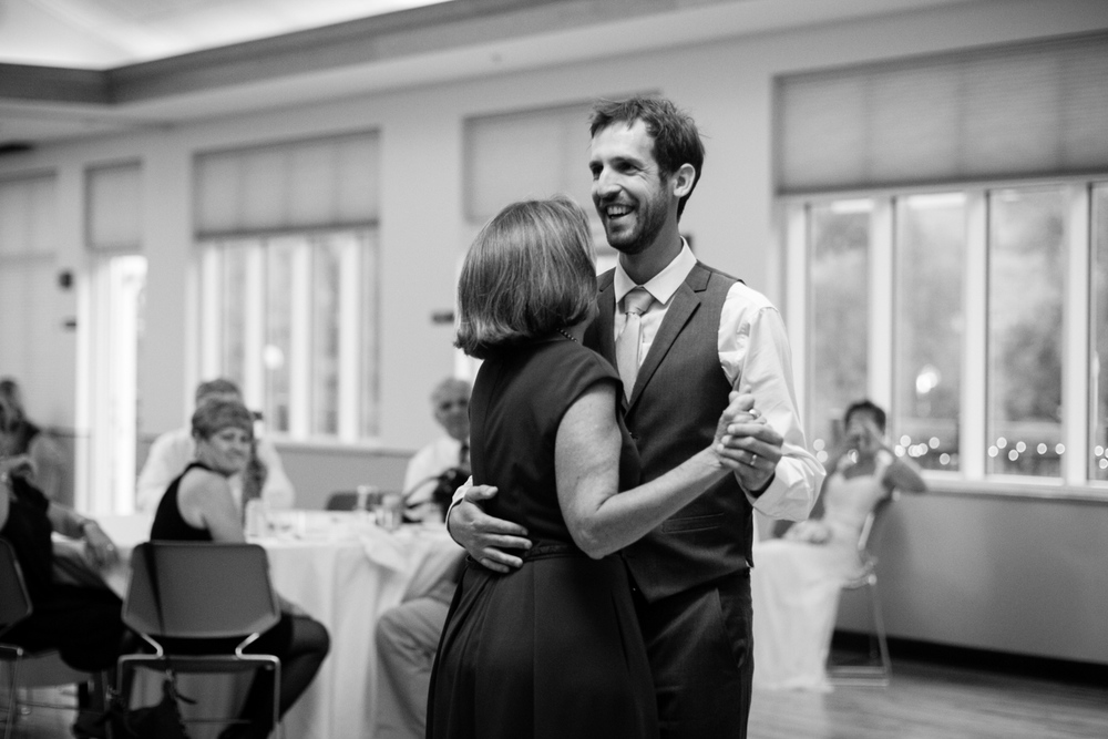 Coal_Creek_Canyon_Wedding_090.JPG