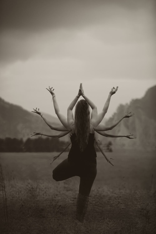 Yoga_Photo_002.JPG