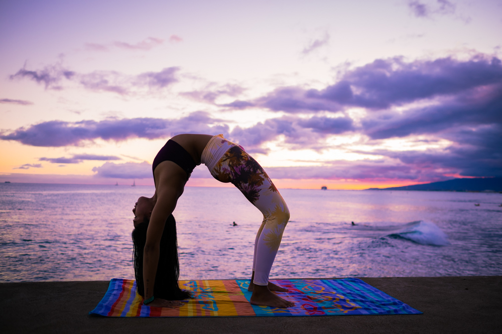 Yoga_Photo_004.JPG