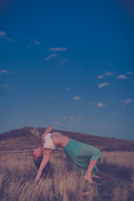 Yoga_Photo_009.JPG