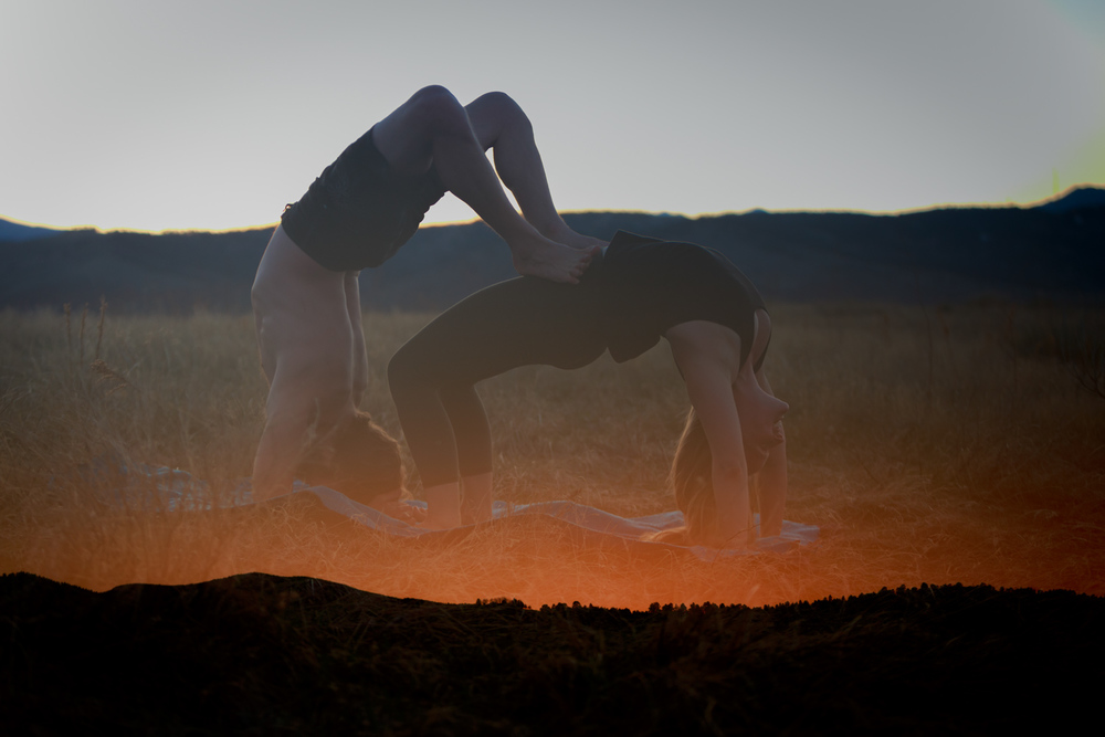 Yoga_Photo_024.JPG