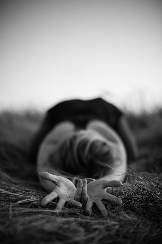 Yoga_Photo_026.JPG