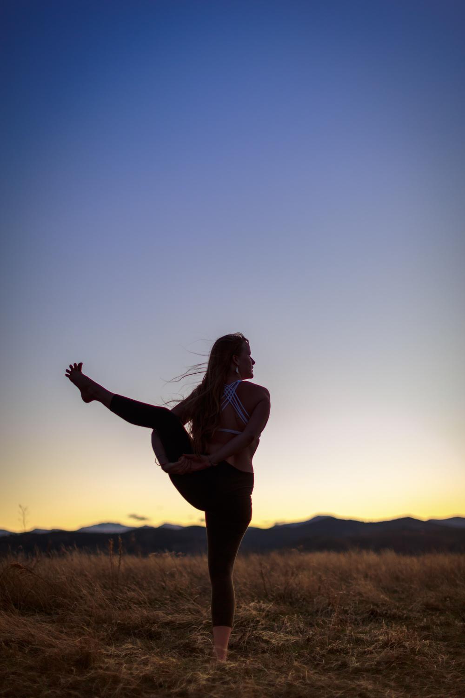 Yoga_Photo_028.JPG