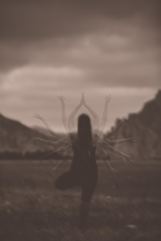 Yoga_Photo_029.JPG