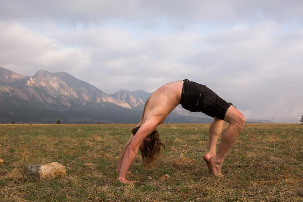 Yoga_Photo_030.JPG
