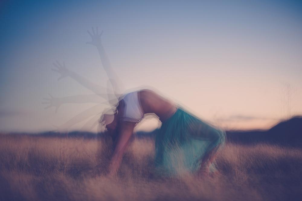 Yoga_Photo_032.JPG